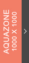 Aquazone 1000 x 1000