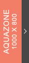 Aquazone 1000 x 800