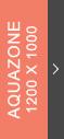 Aquazone 1200 x 1000