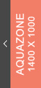 Aquazone 1400 x 1000