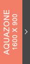 Aquazone 1600 x 900