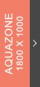 Aquazone 1800 x 1000