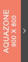 Aquazone 900 x 800