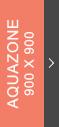 Aquazone 900 x 900