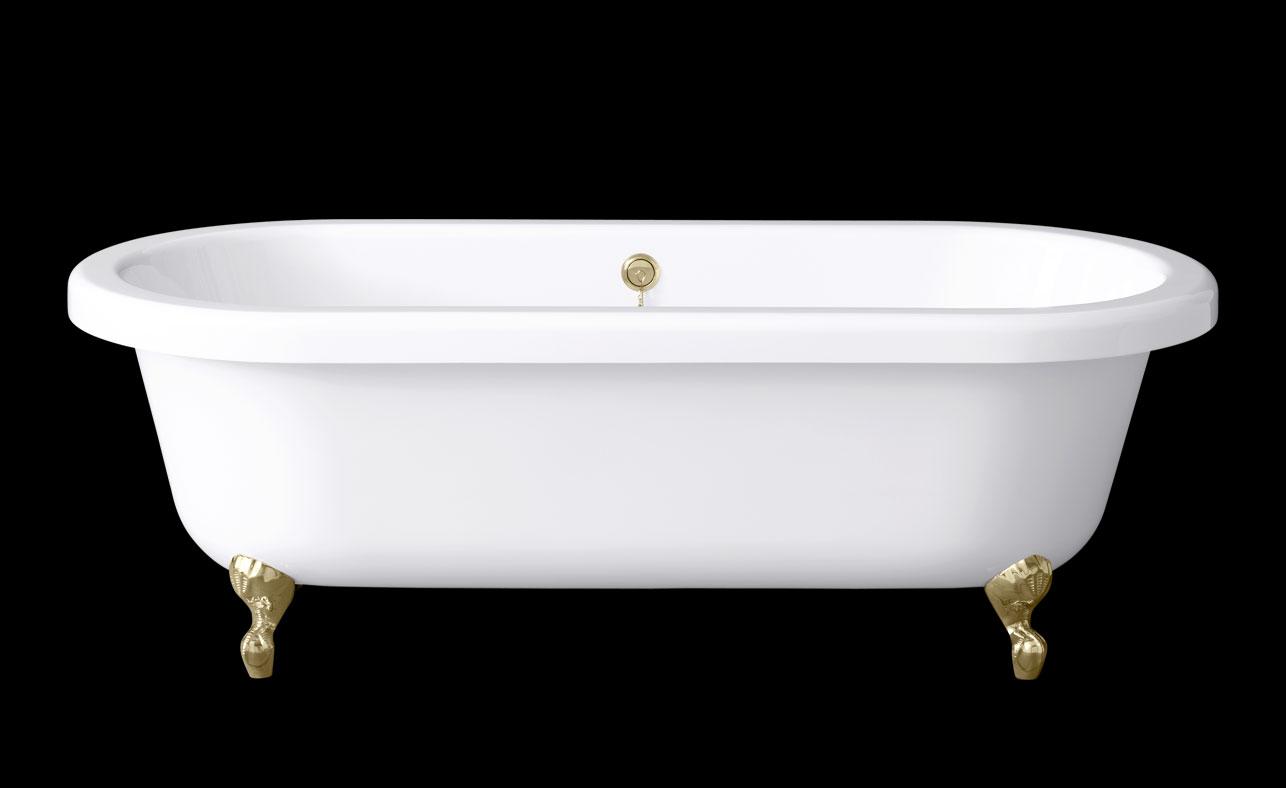 tellkamp antiqua plus badewanne tellkamp design. Black Bedroom Furniture Sets. Home Design Ideas