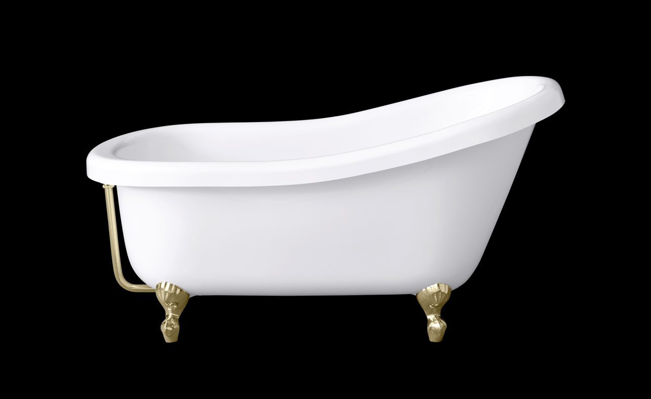 tellkamp rocco badewanne tellkamp design. Black Bedroom Furniture Sets. Home Design Ideas