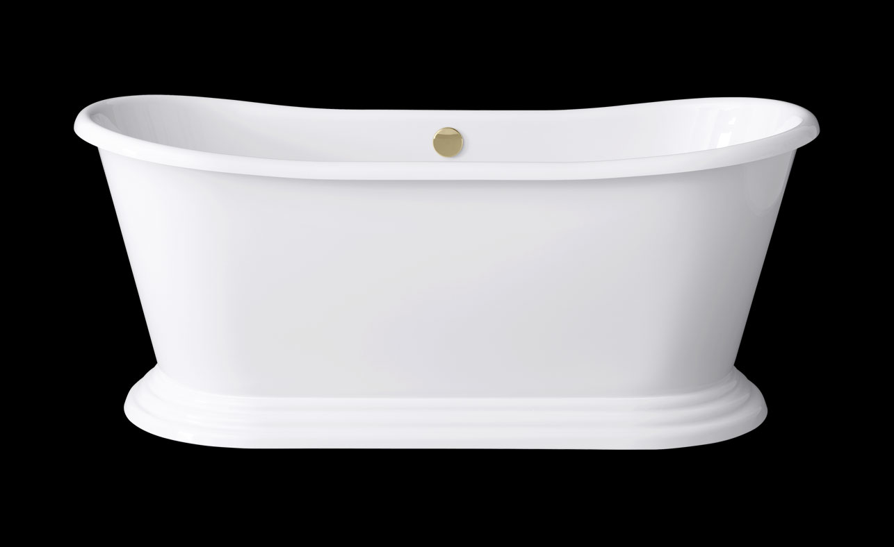 tellkamp scala base badewanne tellkamp design. Black Bedroom Furniture Sets. Home Design Ideas