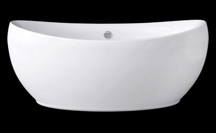 tellkamp spirit badewanne tellkamp design. Black Bedroom Furniture Sets. Home Design Ideas