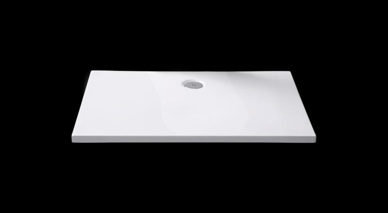 Aquazone 1200 x 900