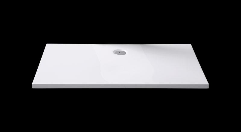 Aquazone 1400 x 900