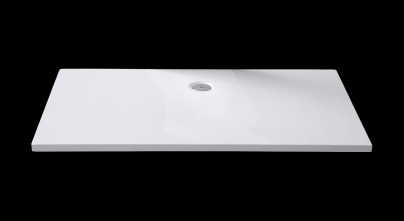 Aquazone 1600 x 1000